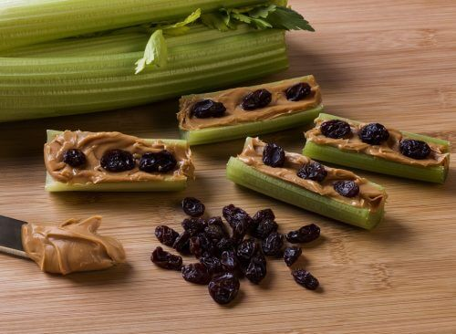 Healthy snack ideas cheese to help you lose weight