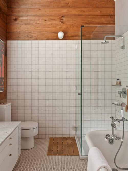 bathroom room ideas