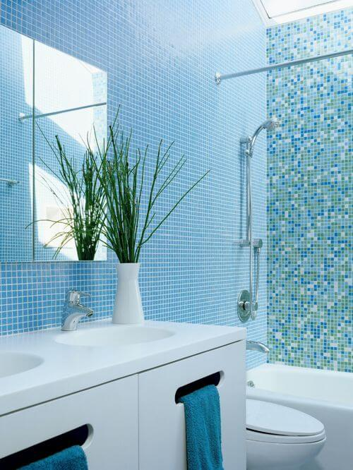 ceramic wall tiles bathroom