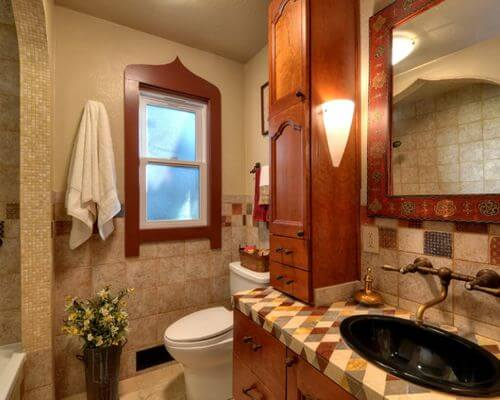 photos bathroom tile ideas