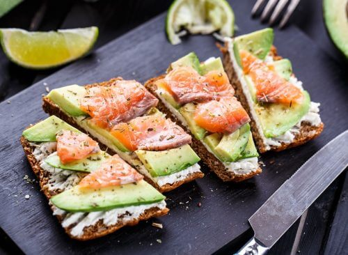 Vegetarian snack ideas baby shower to satisfy every craving