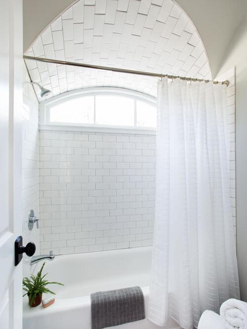 bathroom remodeling ideas for showers