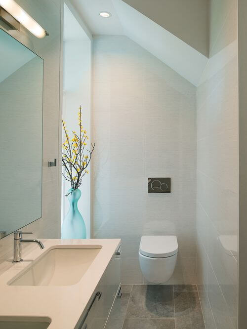 traditional bathroom ideas photo gallery