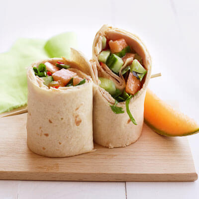 Delicious lunch ideas kid friendly the Kids Will Actually Eat