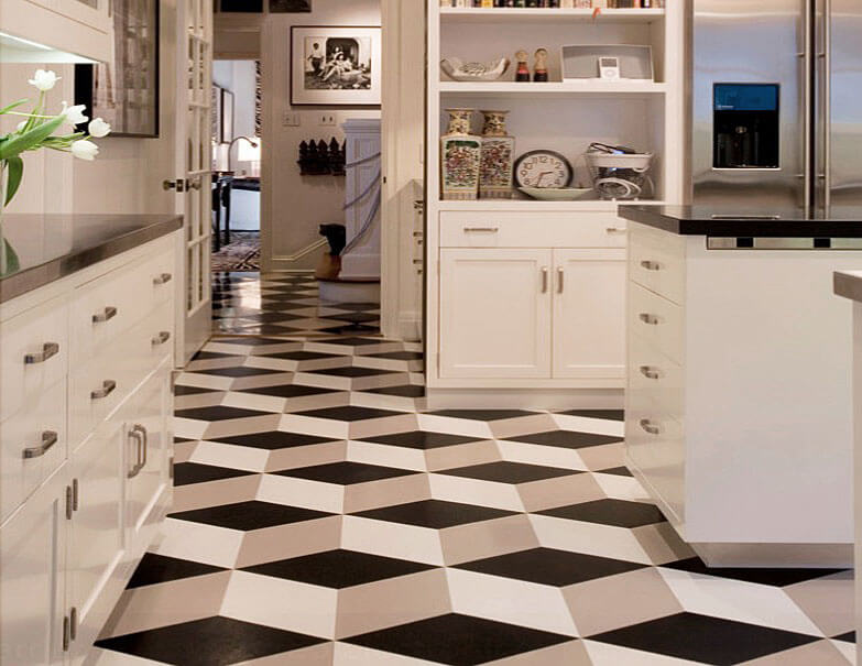 flooring ideas for home